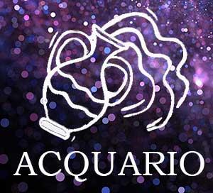 I segni zodiacali: caratteristiche e curiosità diaridellacartomanzia.it