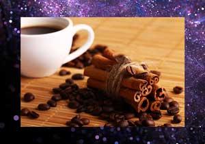 lettura dei fondi di caffè by idiaridellcartomanzia.it