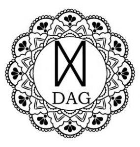 Il magico mondo delle rune e della mitologia nordica